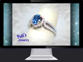 Patts Jewelry Commercial